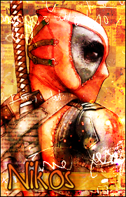 ☩ L'Université de l'Invisible ☥ Avatar_nikos_deadpool