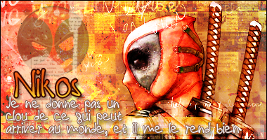 [Planning editeur] Kana [Mangas, Manhwas, Romans et autres] Sign_nikos_deadpool