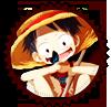 ashiragu